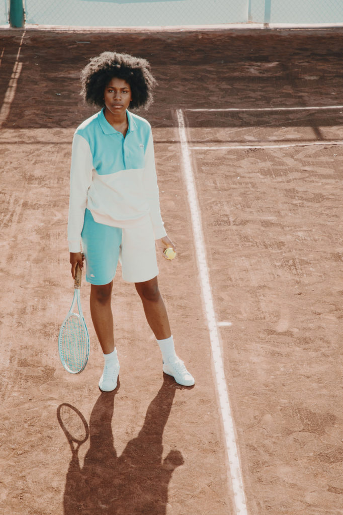 golf-le-fleur-lacoste-collab-collection-tyler-the-creator-8