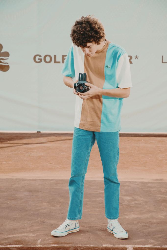 golf-le-fleur-lacoste-collab-collection-tyler-the-creator-9