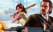 """""""Narcos""""-inspirerat """"GTA 6"""" ryktas vara på gång – se detaljer här!"""