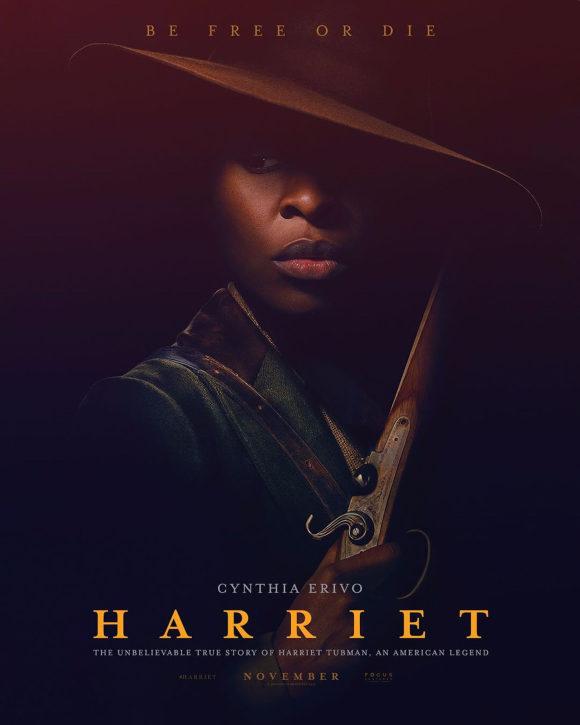 Harriet-2019-S