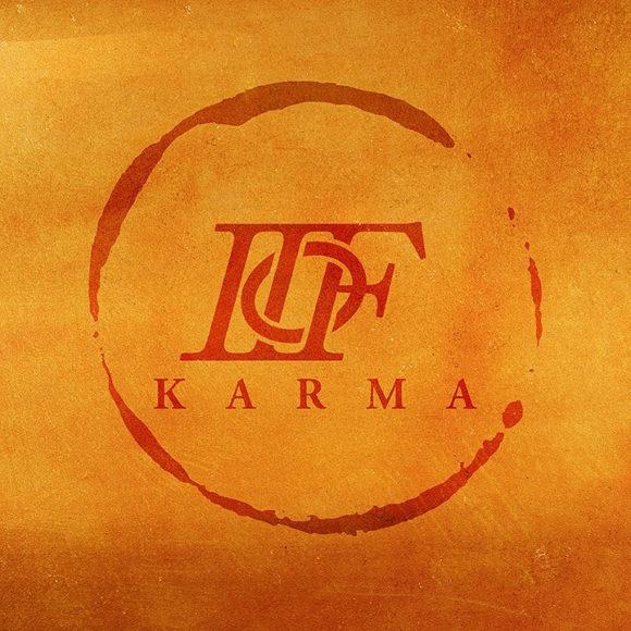 Ison-Fille-Karma-S
