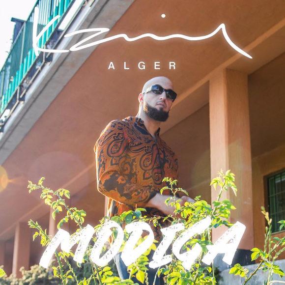 Karim-Alger-Modiga-S