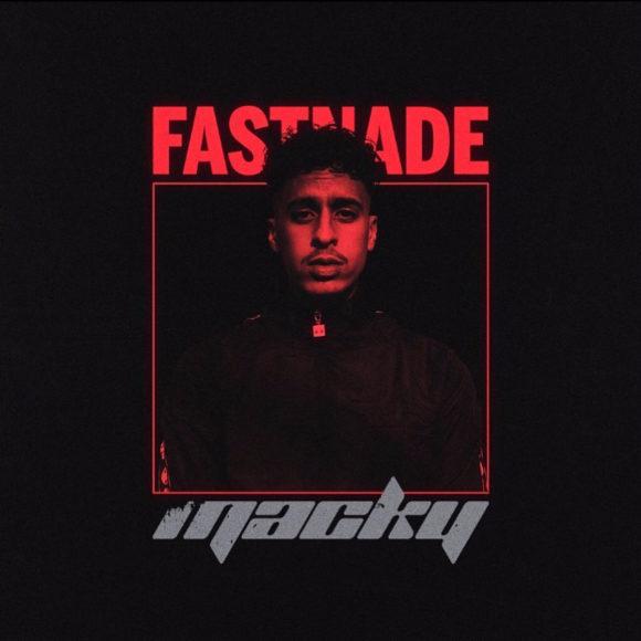 Macky-Fastnade-S