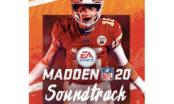 Madden-NFL-20-Soundtrack-L