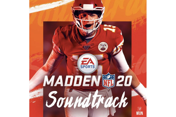 Madden-NFL-20-Soundtrack-S