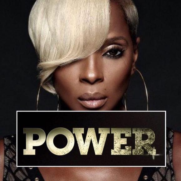 mary-j-power-book-2-S