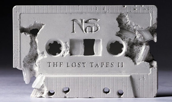 nas-lost-tapes-2-LS