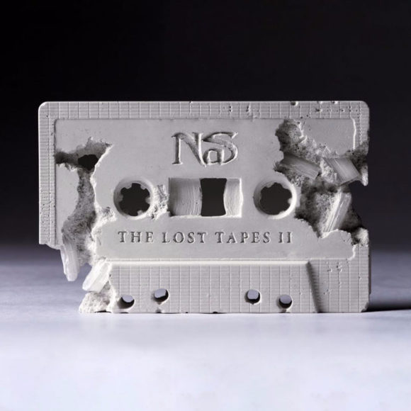 Nas-The-Lost-Tapes-2-S