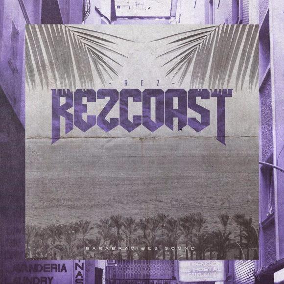 REZ-REZCOAST-S