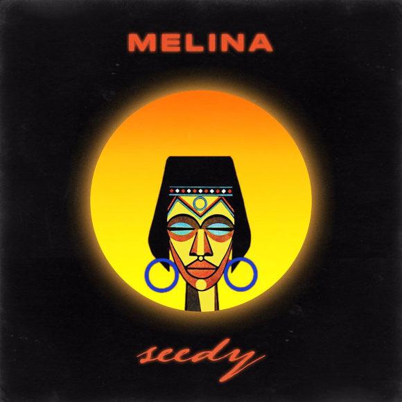 Seedy-Melina-S