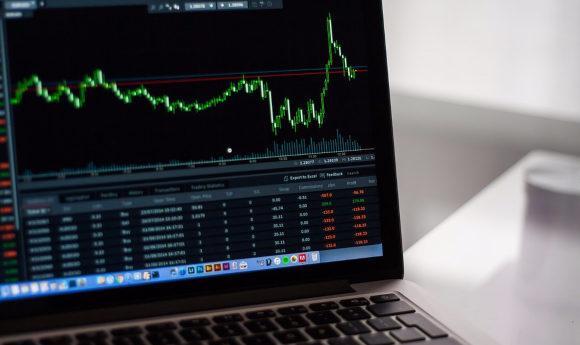 stock-market-l
