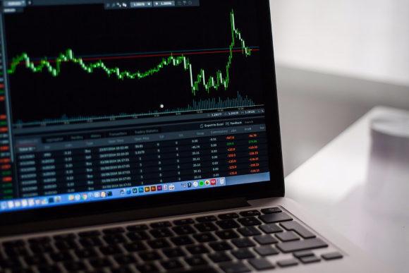 stock-market-s