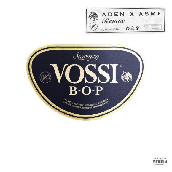 Stormzy-Remix-Aden-Asme-Vossi-Bop-S