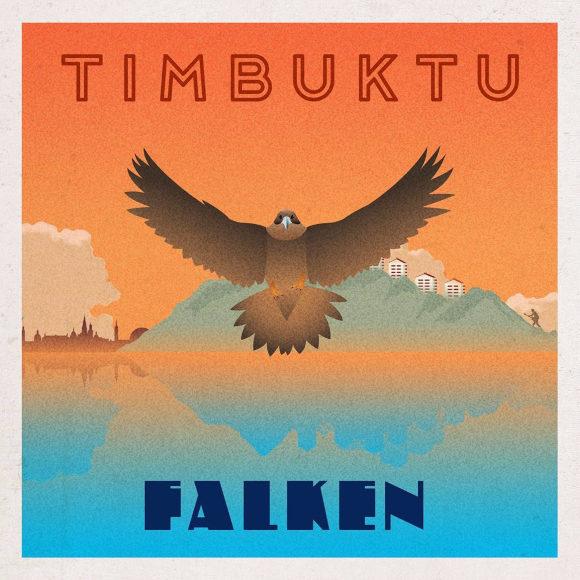 Timbuktu-Falken-S
