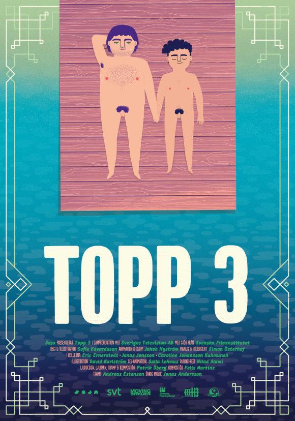 topp-3-poster-S