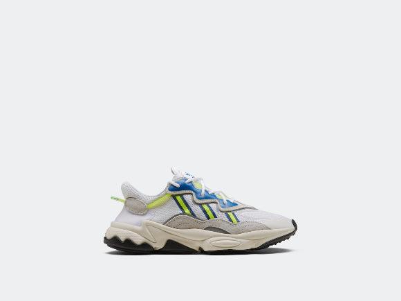 adidas-ozweego-s