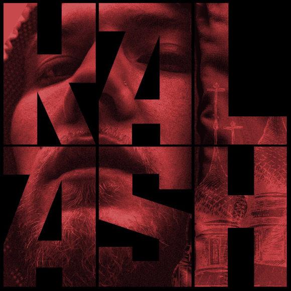Aleksej-KALASH-S