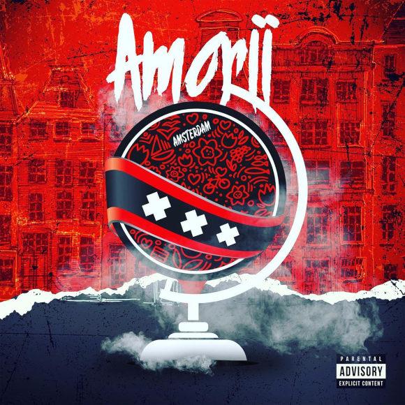 Amorii-Amsterdam-S
