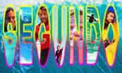 Se andra avsnittet av Beyond Medals filmprojekt