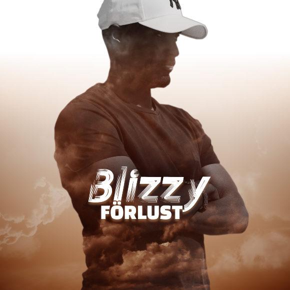 Blizzy-förlust-s
