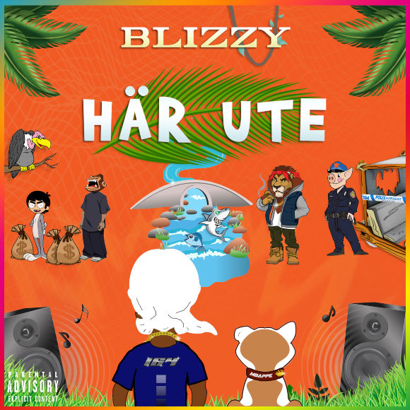 Blizzy-Här-Ute-S
