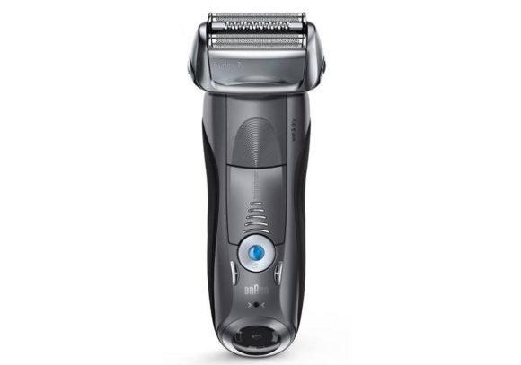 Braun-Series-7-7865cc-Wet-Dry-S