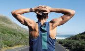 Breitling inleder samarbete med Ironman – lanserar ny klocka
