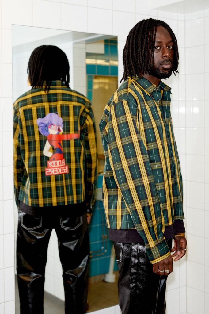 caliroots-pre-fall-2019-lookbook-back-to-reality-4