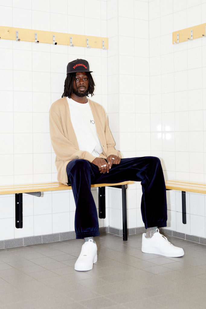 caliroots-pre-fall-2019-lookbook-back-to-reality-9