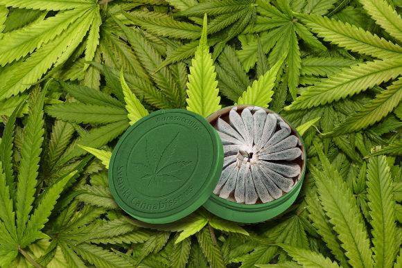 cannabissnus-2019-s