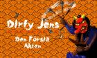 Dirty-Jens-Den-Första-Akten-L