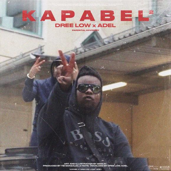 Dree-Low-Adel-Kapabel-2-S