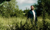 """Amir Chamdin-regisserade serien """"Partisan"""" får en andra säsong"""