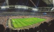 fotboll-pixabay-LS