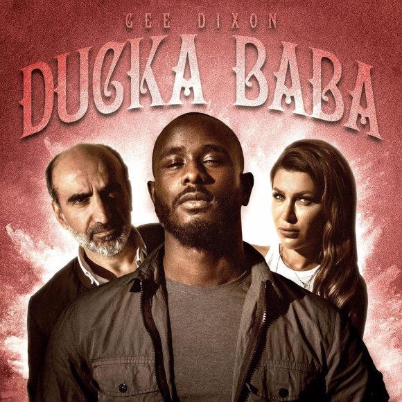 Gee-Dixon-Ducka-Baba-S