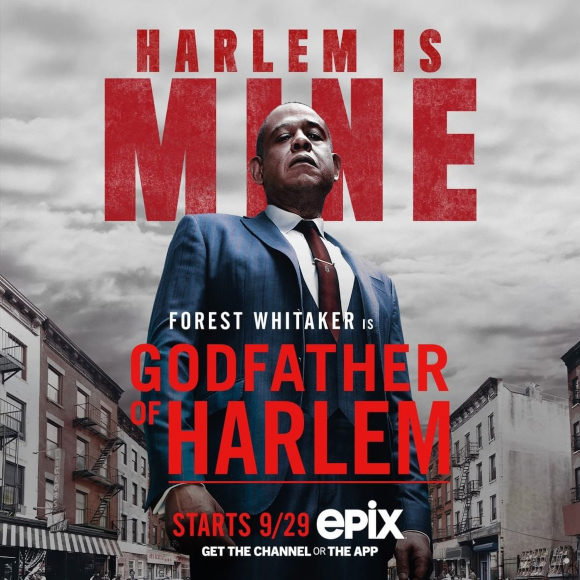 godfather-of-harlem-S