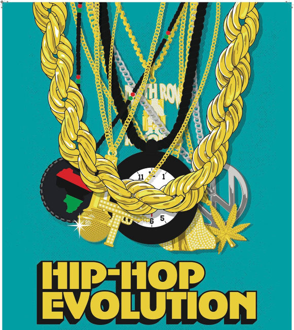 hip-hop-evolution-S