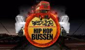 Hiphop-Bussen-2019-L
