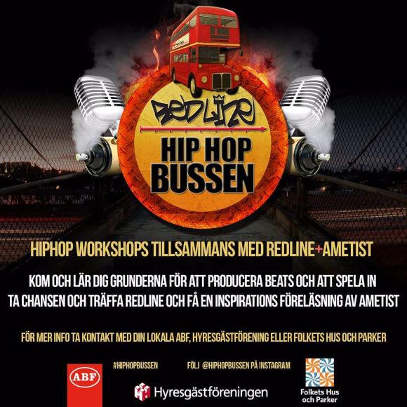 Hiphop-Bussen-2019-S
