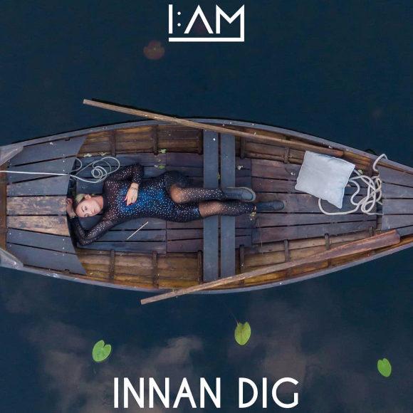 I-AM-Innan-Dig-S