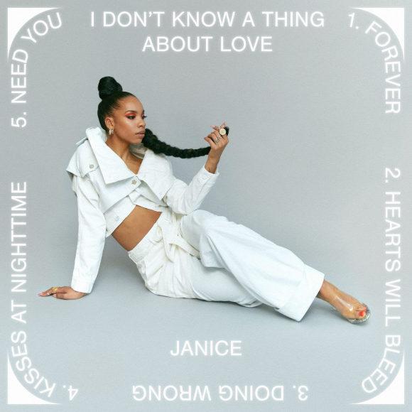 janice-ep-2019-S