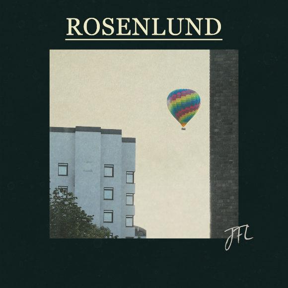 JFL-Rosenlund-S