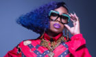 Missy-Elliott-MTV-Networks-L