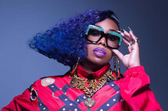 Missy-Elliott-MTV-Networks-S