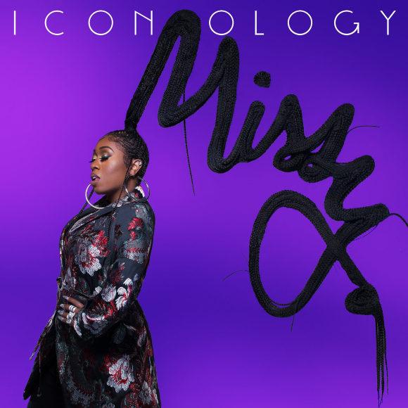 missy-iconology-S