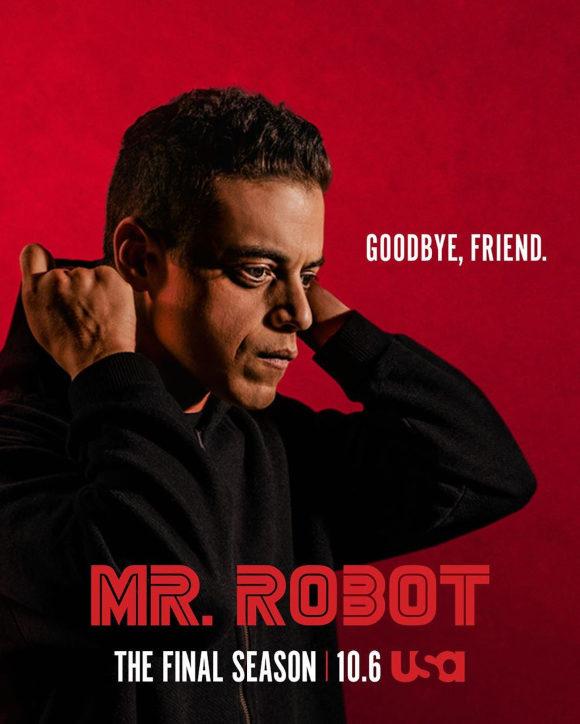 Mr-Robot-S04-S