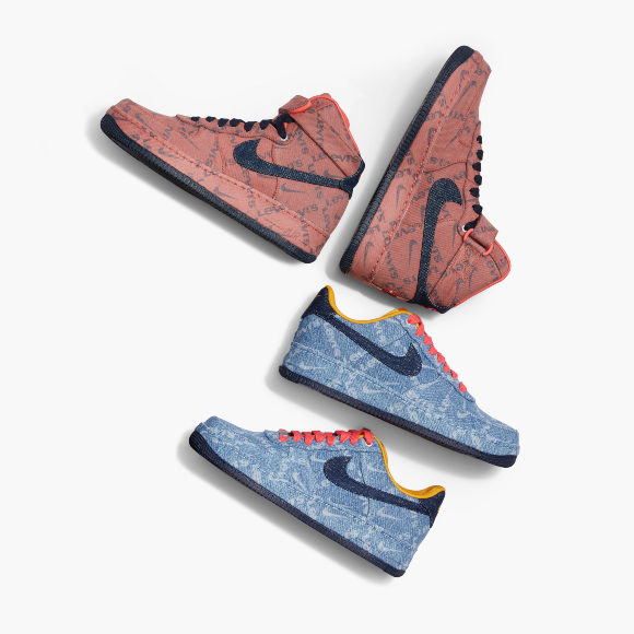 Nike-Levis-AirForce1-S