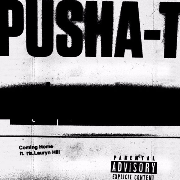 Pusha-T-Coming-Home-S