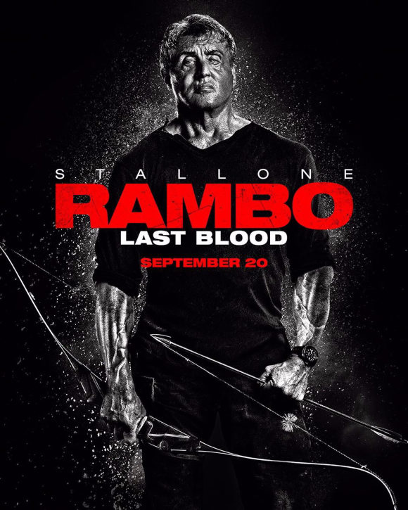 Rambo-Last-Blood-S