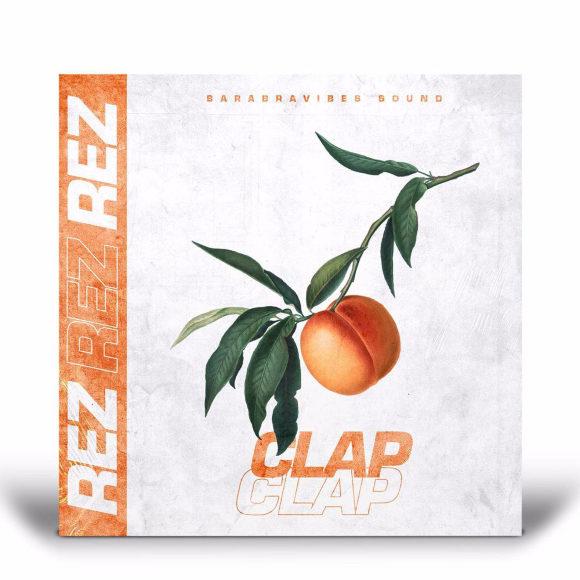 REZ-Clap-Clap-S